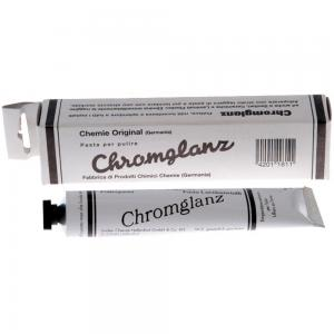 Chromblanz tubetto 60 g.