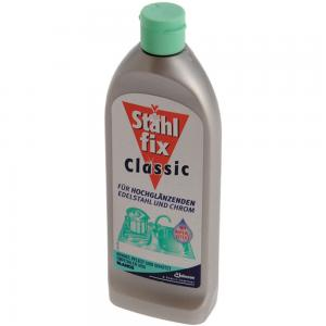 Sthal fix inox 250 ml.